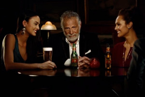 Dos Equis Most Interesting Man Still Wants To Celebrate De Mayo