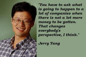 Johannes kepler famous quotes 5