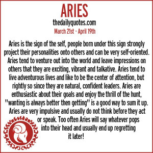 aries-meaning-zodiac-sign-quotes-sayings-pictures.jpg