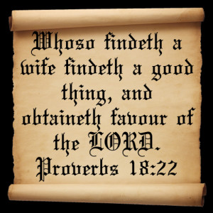 Inspirational Bible Verses Christian Quotesproverbs Verse ...