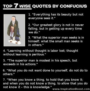 Funny Confucius Quotes, Funny Quotes, Confucius Quotes