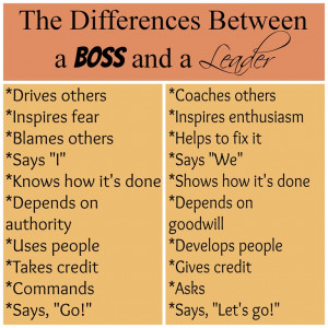 The-Difference-Between-a-Boss-and-a-Leader.jpg