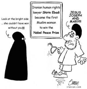 Persian Funny Iranian Jokes...