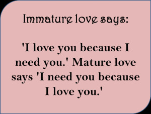 love-you-because-Love-Quotes-For-her