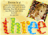 ... birthday invites , photo 1st birthday invitations , photo birthday
