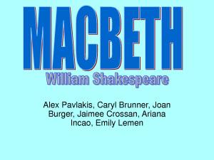 Three+witches+macbeth+quotes