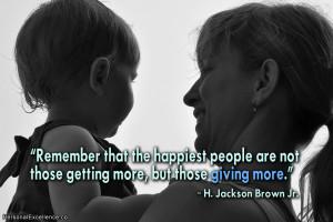 Volunteering Quotes By Famous People Volunteer work