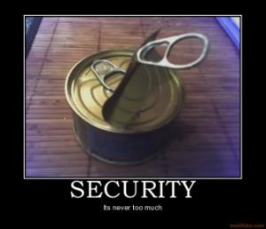 security-security-atumn-demotivational-poster-1264016326.jpg