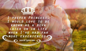 Related Pictures best diva best friends quotes