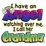 Grandma Quotes Graphics - Grandma Quotes Images - Grandma Quotes ...