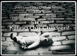 quotes on child abuse. Photobucket