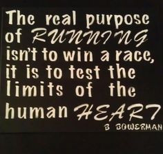 ... Runners For Kids ~ You Have Brains in Your Head - Fast Running Quotes