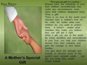 76907-Quotes+about+loving+your+child.jpg