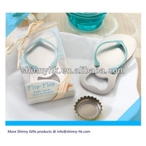 wedding thank you gifts for guests Pop the Top