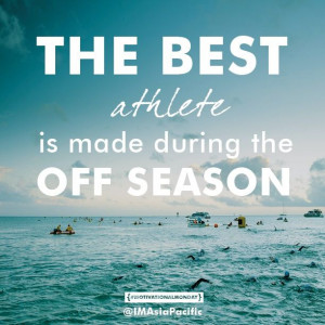 ... Quotes Love, Health Quotes, Training Quotes, Seasons Quotes, Seasons