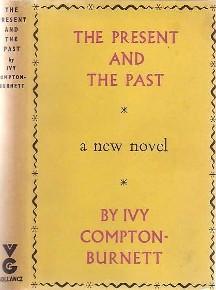 1st edition (publ. Victor Gollancz )