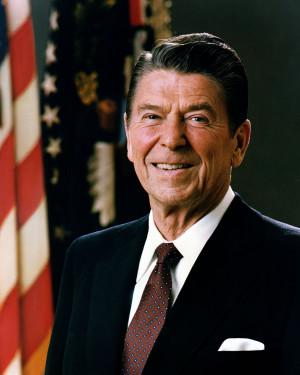 http://burgess.house.gov/UploadedFiles/President_Reagan_1981.jpg