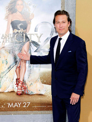 10 Best Celeb Quotes This Week 4 of 11 - Credit: Courtesy Harper's ...