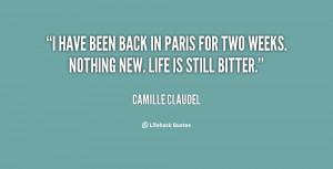 quote-Camille-Claudel-i-have-been-back-in-paris-for-72374.png