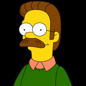 Ned_Flanders.png