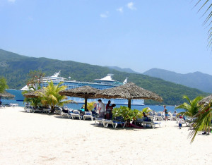 Haiti Labadee Beach. Funny Haitian Sayings. View Original . [Updated ...