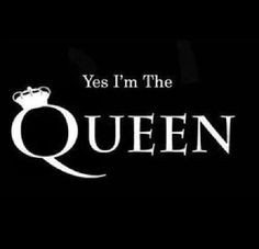 ... where you step queen bee quotes things for a queen i am a queen