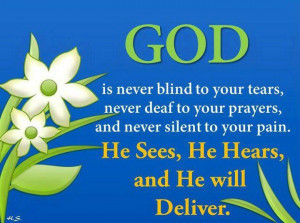 me with all your heart jeremiah 29 11 13 seek find experience and ...