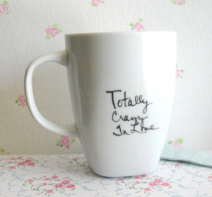 Cute Coffee Mug Quotes Personalized coffee mug