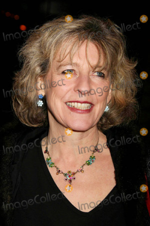 DEBORAH MOGGACH Picture Deborah Moggach Arriving at the Premiere of