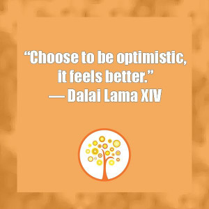... -to-be-optimistic-feels-better-dalai-lama-quotes-sayings-pictures.jpg