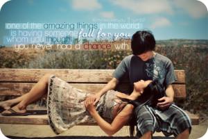 best-love-quotes-tumblr3.jpg