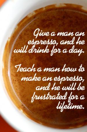 Funny Italian Proverbs