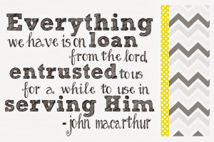 Displaying 17> Images For - John Macarthur Quotes...