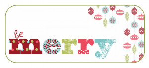 File Name : be-merry-christmas-count-down.jpg Resolution : 850 x 392 ...