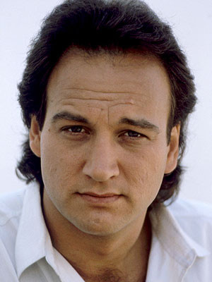 Thread: Classify Albanian James Belushi