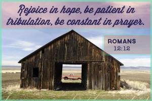 patience-bible-verse.jpg