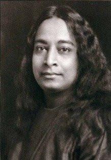 Paramahansa Yogananda - Indian yogi and guru who introduced millions ...