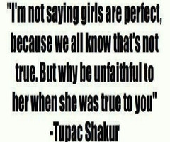 2pac Quotes About Haters Tupac quote