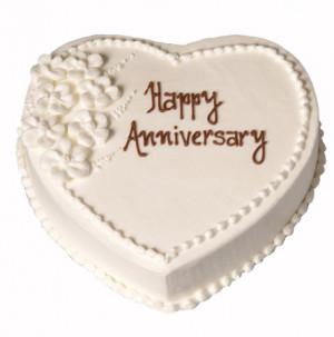 Happy anniversary dear sucess priya
