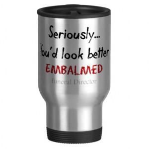 funeral_director_mortician_funny_hearse_design_mug ...