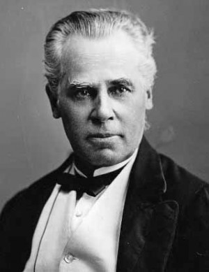Description Sir George Etienne Cartier.jpg