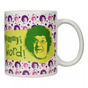 ... fridge magnets funny mrs browns boys quotes brendan o carroll comedy