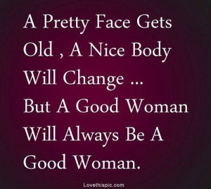 Strong Women Pictures...