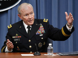 americas-top-military-officer-explained-the-big-isis-problem-in-one ...
