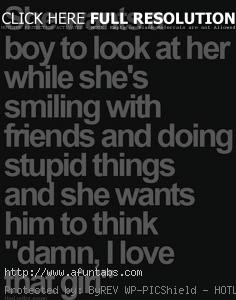 funny quotes about girls being stupid funny quotes about girls