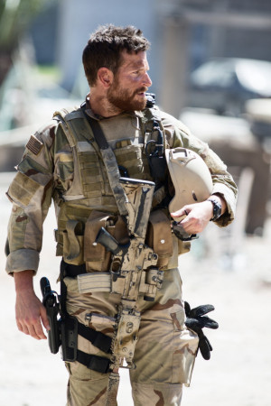 american-sniper-stars-bradley-cooper.jpg