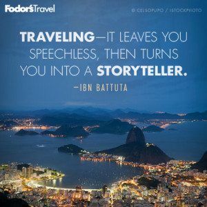 ... fun, travel bugs, inspiration quotes, travel quotes, breath