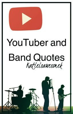 Youtuber Quotes