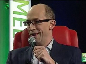 ... big year for twitter and by extension dick costolo large dick sex
