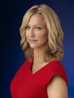 Lara Spencer's Profile